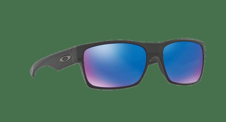 Oakley Twoface Polarizado - Image 11