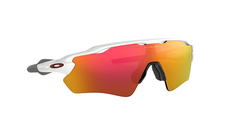 Oakley Radar Ev Path - Image 11