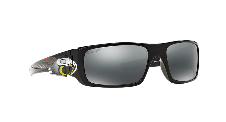 Oakley Crankshaft - Image 11