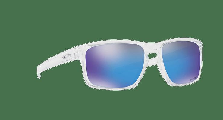 Oakley Sliver Prizm - Image 11