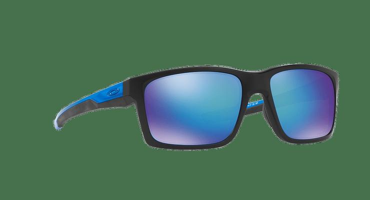 Oakley Mainlink Polarizado y Prizm - Image 11