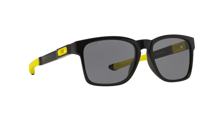 Oakley Catalyst - Image 11