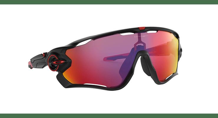 Oakley Jawbreaker Prizm - Image 11