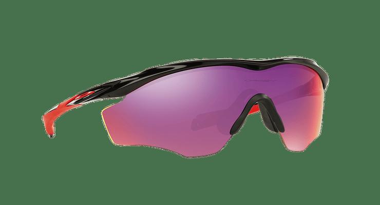 Oakley M2 Frame XL Prizm - Image 11