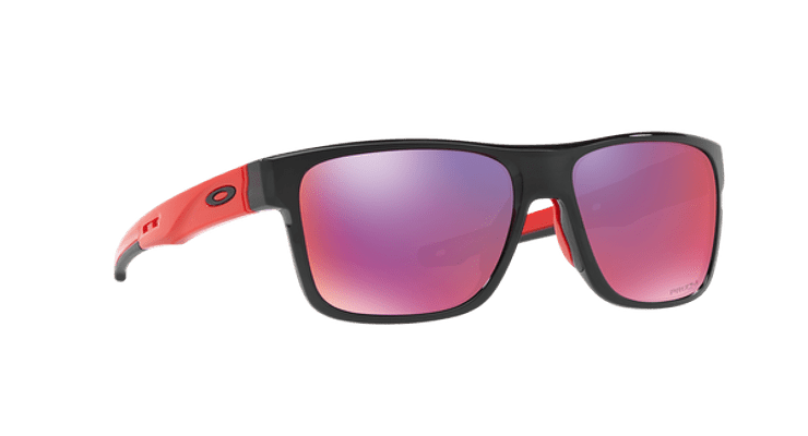 Oakley Crossrange Prizm - Image 11