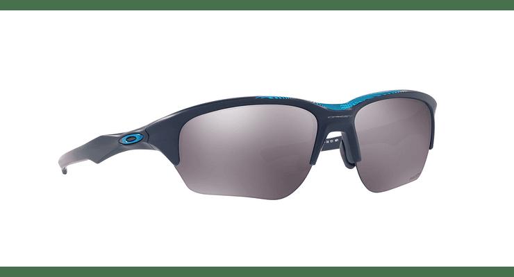 Oakley Flak Beta Prizm - Image 11