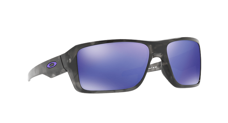 Oakley Double Edge - Image 11