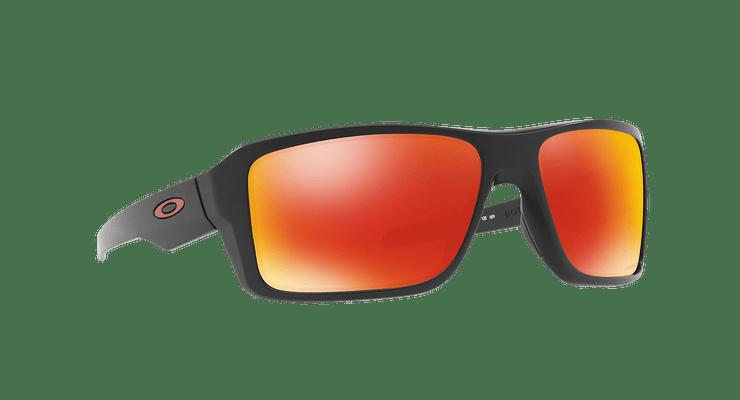 Oakley Double Edge Polarizado y Prizm - Image 11