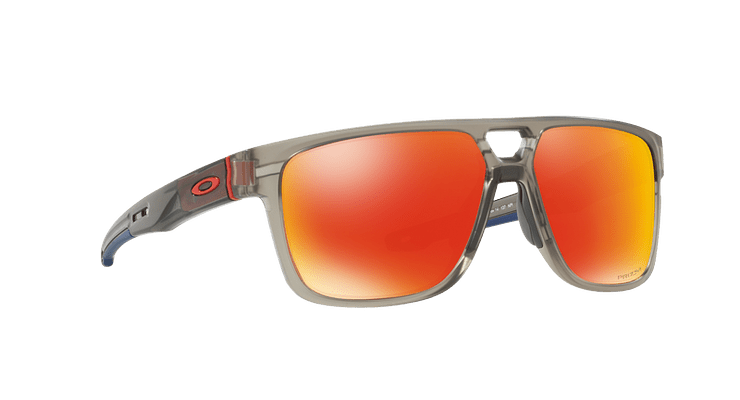 Oakley Crossrange Patch Prizm - Image 11