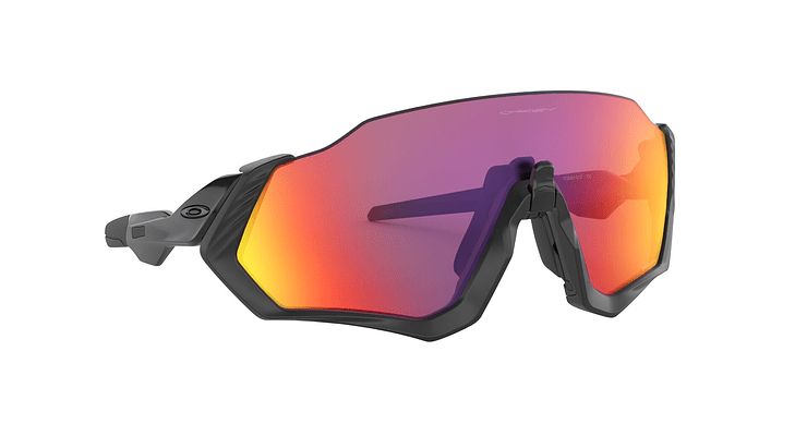 Oakley Flight Jacket - Image 11