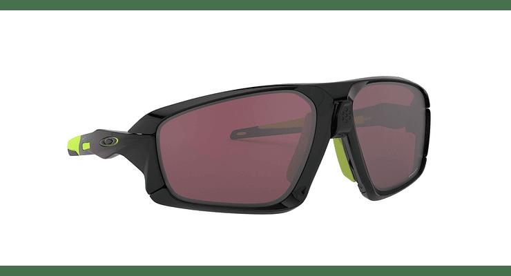 Oakley Field Jacket - Image 11