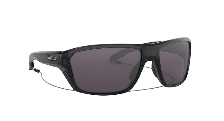 Oakley Split Shot - Image 11