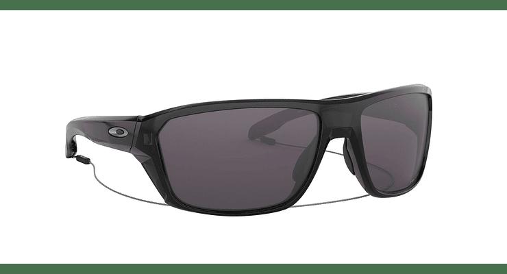 Oakley Split Shot Prizm - Image 11