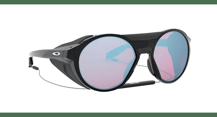 Oakley Clifden Prizm - Image 11