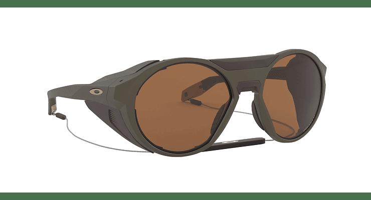 Oakley Clifden Polarizado y Prizm - Image 11