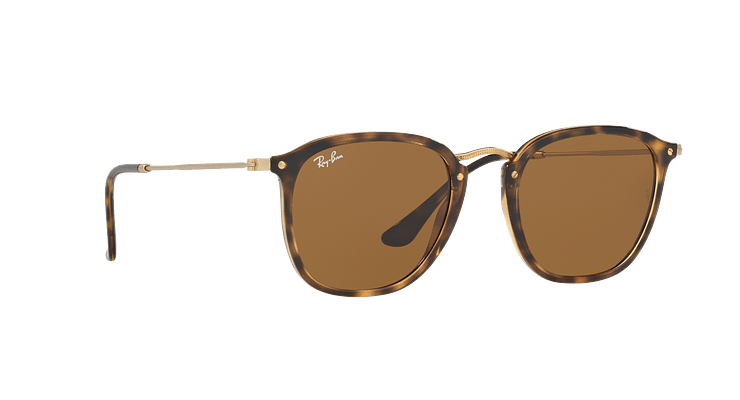 Ray-Ban Round RB2448N - Image 11