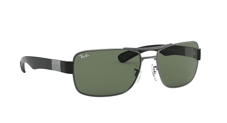 Ray-Ban Active RB3522 - Image 11