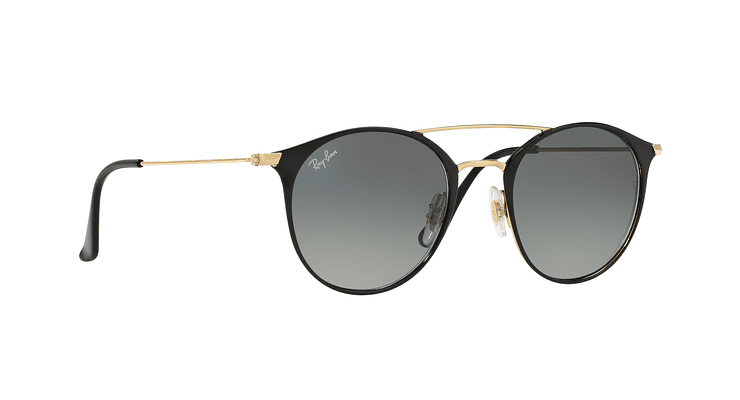 Ray-Ban Round RB3546 - Image 11