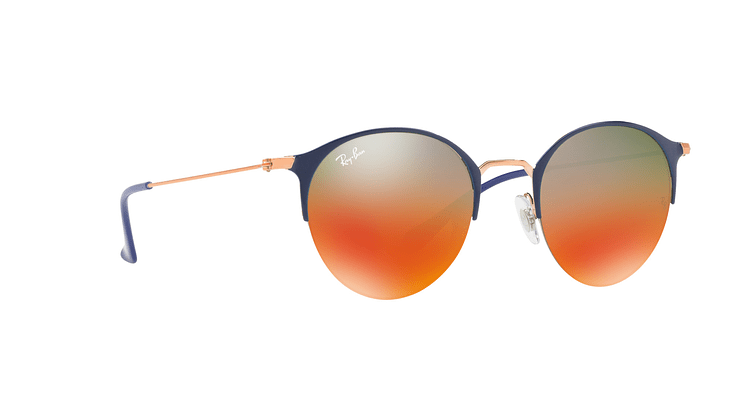 Ray-Ban Round RB3578 - Image 11