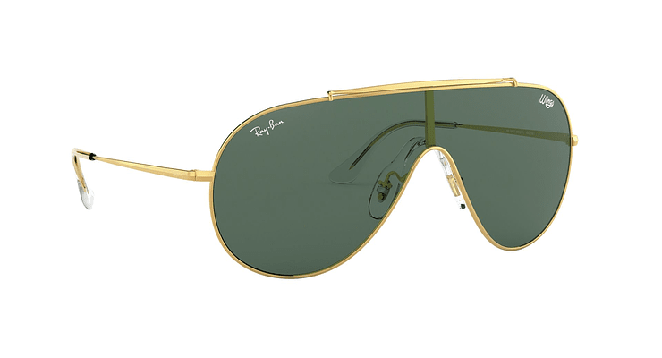 Ray-Ban Wings - Image 11