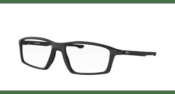 Oakley Chamber Sin Aumento Óptico - Image 1