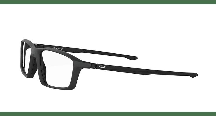 Oakley Chamber Sin Aumento Óptico - Image 2