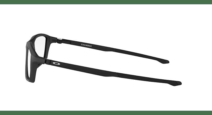 Oakley Chamber Sin Aumento Óptico - Image 3