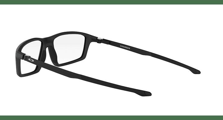 Oakley Chamber Sin Aumento Óptico - Image 4