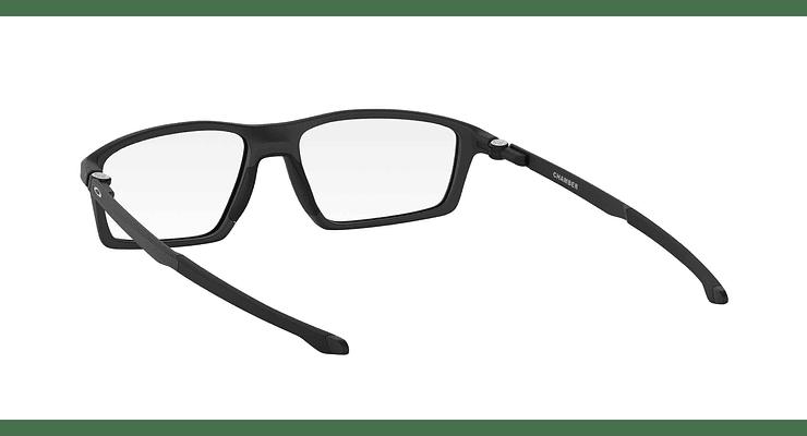 Oakley Chamber Sin Aumento Óptico - Image 5