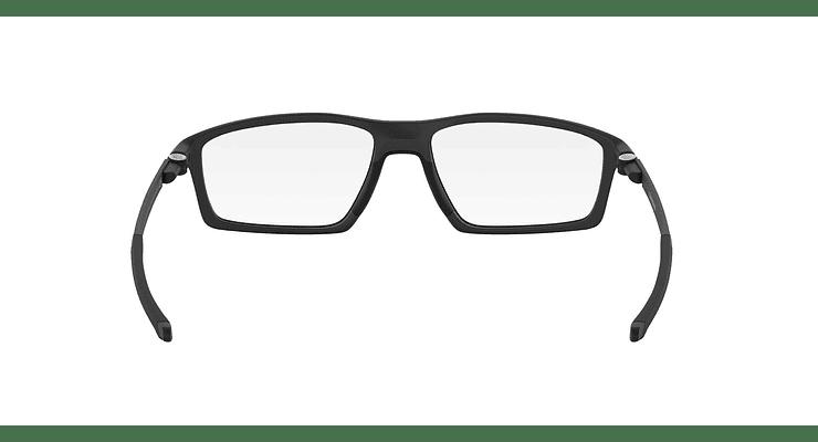 Oakley Chamber Sin Aumento Óptico - Image 6