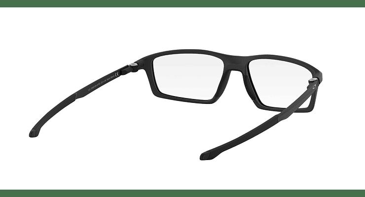 Oakley Chamber Sin Aumento Óptico - Image 7