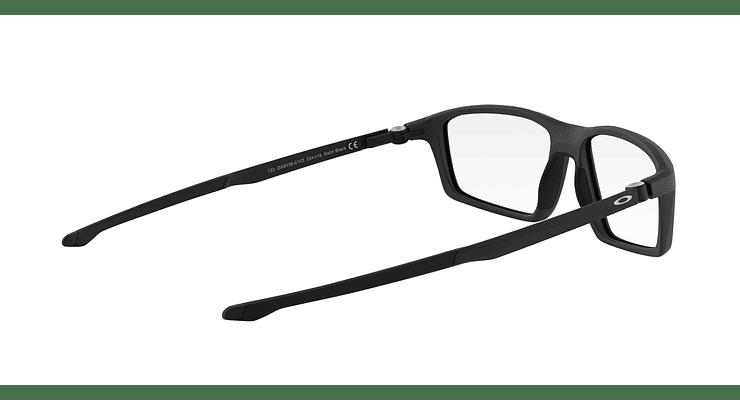Oakley Chamber Sin Aumento Óptico - Image 8