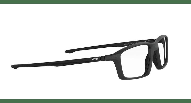 Oakley Chamber Sin Aumento Óptico - Image 10