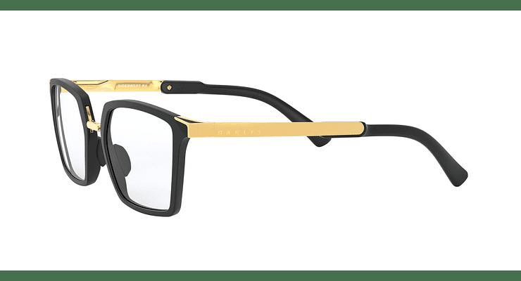 Oakley Sideswept RX Sin Aumento Óptico - Image 2