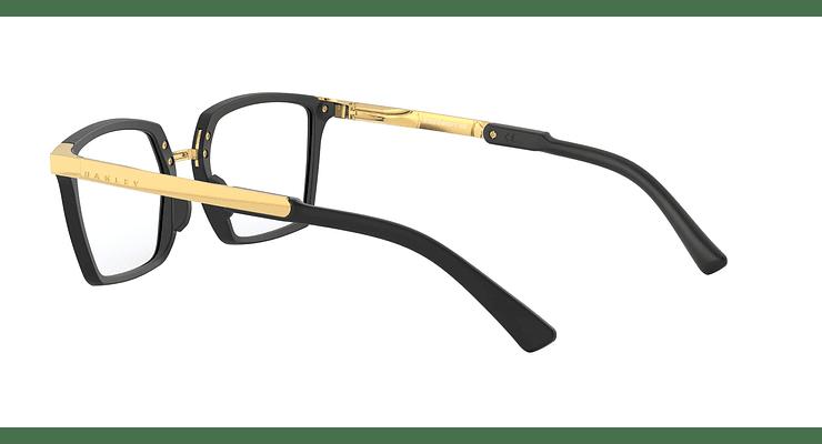 Oakley Sideswept RX Sin Aumento Óptico - Image 4