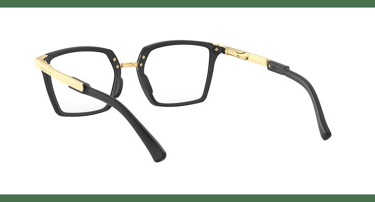 Oakley Sideswept RX Sin Aumento Óptico - Image 5