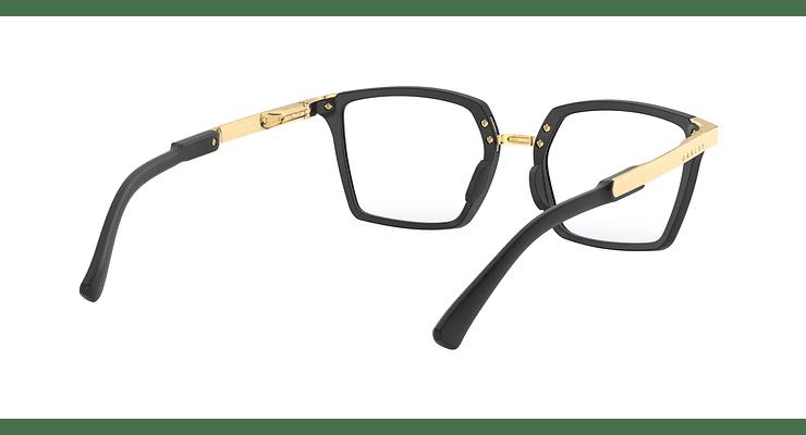Oakley Sideswept RX Sin Aumento Óptico - Image 7