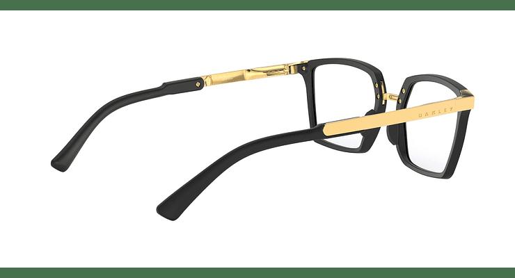 Oakley Sideswept RX Sin Aumento Óptico - Image 8