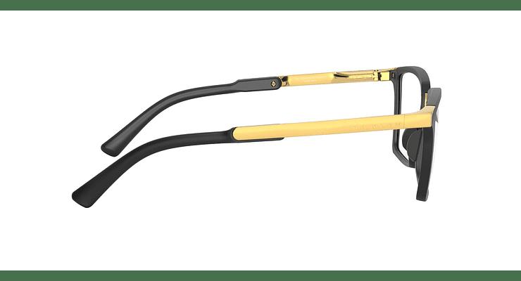 Oakley Sideswept RX - Image 9