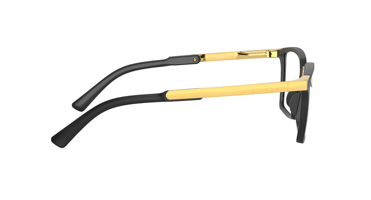 Oakley Sideswept RX Sin Aumento Óptico - Image 9