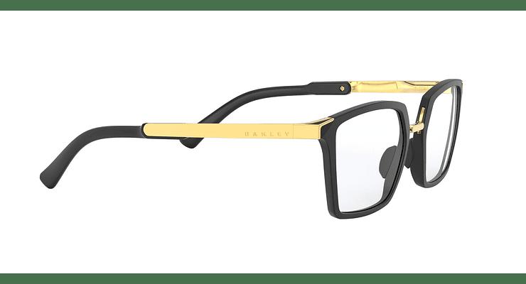 Oakley Sideswept RX - Image 10