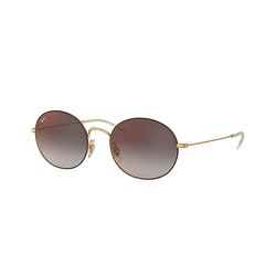 Ray-Ban Round RB3594