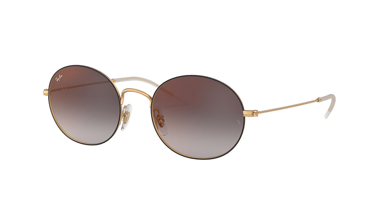 Ray-Ban Round RB3594 - Image 1