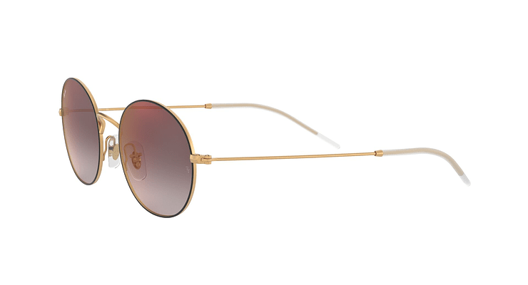Ray-Ban Round RB3594 - Image 2