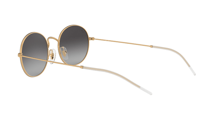Ray-Ban Round RB3594 - Image 4