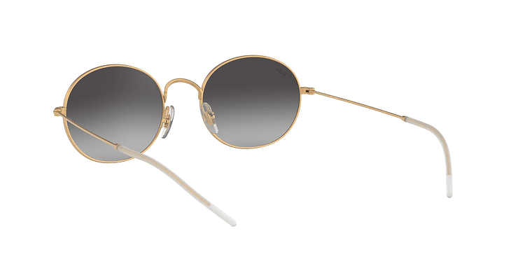 Ray-Ban Round RB3594 - Image 5