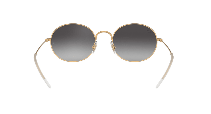 Ray-Ban Round RB3594 - Image 6