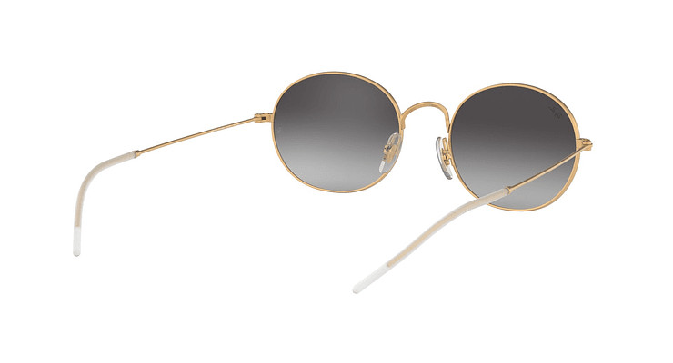 Ray-Ban Round RB3594 - Image 7