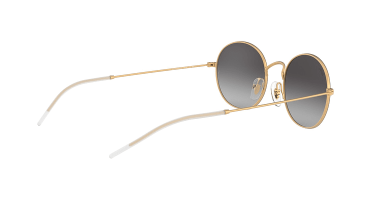 Ray-Ban Round RB3594 - Image 8