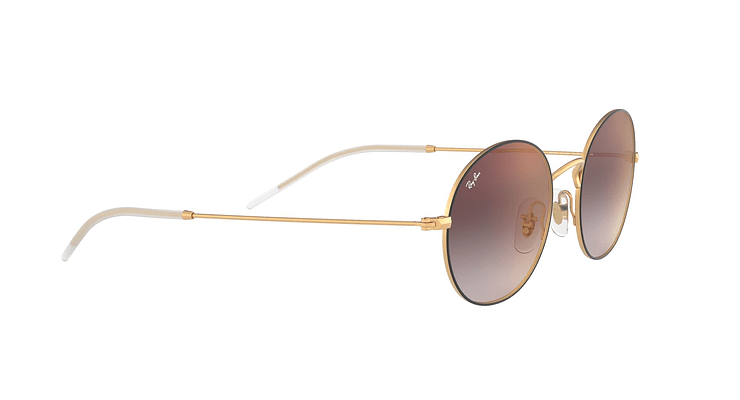 Ray-Ban Round RB3594 - Image 10